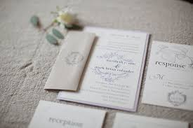 wedding invitation wording a how to beacon lane How To Start A Wedding Invitation not sure where to start for wedding invitation wording? we wanted to share some examples of invitation wording & etiquette tips for all types of weddings start a wedding invitation business