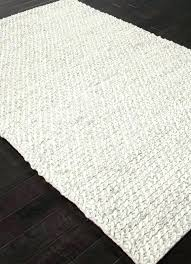 gray and white rug 8x10 extraordinary white rug rugs textured ultra plush wool ivory gray area