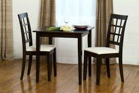 ebay table and chairs fresh hi top kitchen tables 30 elegant dining table and chairs