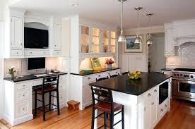 kitchen dark cabinets light countertop full size of kitchen with dark cabinets calypso quartz light with