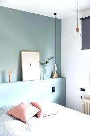 type of paint for bedroom what type of paint to use on bedroom walls see the type of paint for bedroom