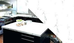marble laminate textured gloss calcutta countertop calacatta formica countertops sheets