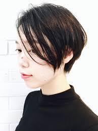 似合うヘアスタイルがわからない決まってない方へ Elena Hair