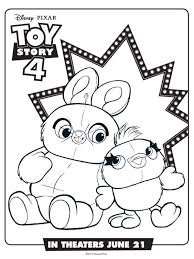 Find all the coloring pages you want organized by topic and lots of other kids crafts and kids activities at allkidsnetwork.com. The Best Collection Of Free Disney Coloring Pages