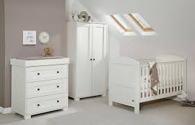 white furniture nursery. best 25 white nursery furniture sets ideas on pinterest grey childrens and decor