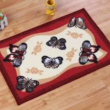 Image result for wear resistant carpeting for sale