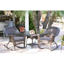 Aluminum patio furniture Tropitone Quickview Kennedy Painting Aluminum Patio Furniture Sets Wayfair