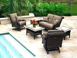 resin wicker patio furniture artificial wicker outdoor furniture gorgeous wicker resin patio furniture with resin wicker