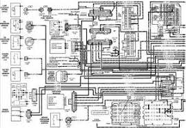 similiar chevy 1500 wiring diagram keywords 1990 chevy 1500 wiring diagram image details