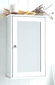 Bathroom Wall Cabinets White cumberlanddemsus