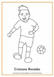 Small Picture Soccer Coloring Pages Messi Boys Coloring Pages Football Coloring