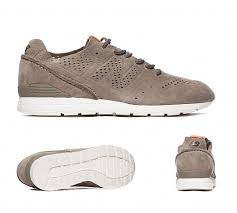 new balance deconstructed. new balance mrl996 deconstructed trainer