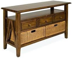 sofa table with storage ikea. Cheap Narrow Sofa Table Console Tables Fresh With Storage Baskets Ikea S