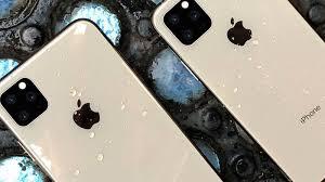 Best <b>iPhone</b> 11 Screen Protectors in 2019 | iMore