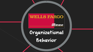 Wells Fargo Organizational Behavior By Emily Mckenna On Prezi