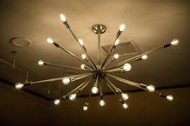 staggering chandelier led really small round chandelier bulbs