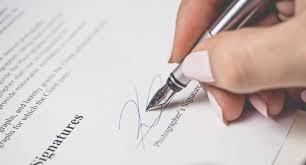 contoh tenancy agreement msia