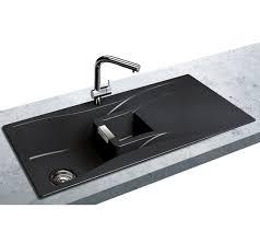 schock waterfall d watd reversible cristadur kitchen sink schock kitchen sink