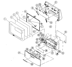 Engine diagram 96 s10 2 quad bike wiring diagram