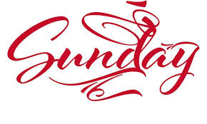 Image result for sunday wishes
