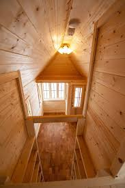 Small Picture 102 best Tiny Homes images on Pinterest Small houses Tiny