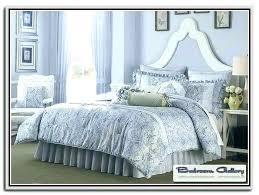 enchanting mary janes farm bedding home