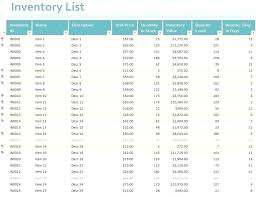 inventory count sheets free inventory sheets to print inventory sheets printable