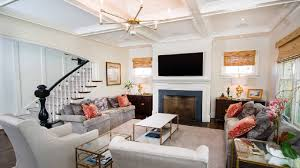 Stylish Living Room Designs 23 Stylish Living Room Decorating Ideas For 2017 Youtube