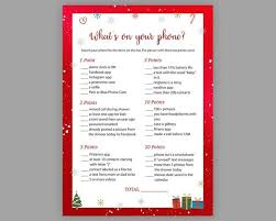 winter baby shower games whats on your phone printable baby shower baby shower cell ph