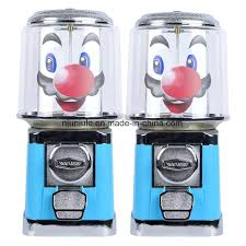 Used Gumball Vending Machines For Sale Interesting Candy Vending Machines ReBlog