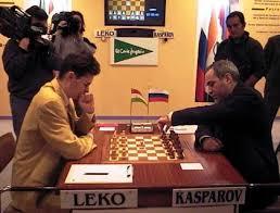 نتیجه تصویری برای بازی شطرنج