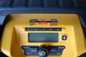 dewalt radio dcr025. dewalt_dcr025_10 dewalt radio dcr025