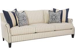 bernhardt living room furniture. Bernhardt Sofa B2797 Living Room Furniture