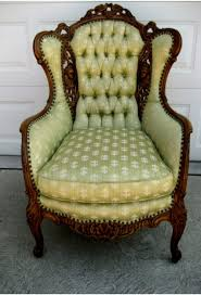 Vintage high back chair Chesterfield Wingback Chairs Large Wingback Armchairs Red Leather Wingback Chair Antique Windsor Chair Vintage High Back Wing Chair Antique Office Chair Nationonthetakecom Wingback Chairs Large Wingback Armchairs Red Leather Wingback Chair
