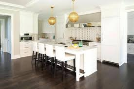 medium size of rose gold kitchen island lights lighting innovative white with globe pendants transitional black