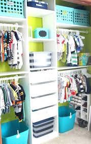 baby closet organizer nursery closet organizer nursery closet organization easy baby closet amp baby closet organizer