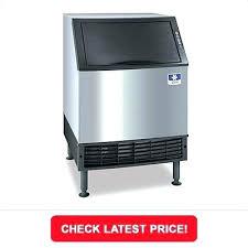 scotsman residential ice machine. Unique Scotsman Residential Ice Maker Machine Nugget  Scotsman Warranty To E