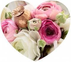 Best Love Flower