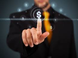 Resultado de imagem para moeda virtual fotos