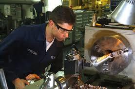 <b>Metalworking</b> - Wikipedia