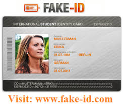 Card Id Carded Or Online Fake student Shop college Cards Tq4Xx7