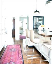 french country kitchen rugs kitchen rug ideas french country kitchen country rugs for dining room french