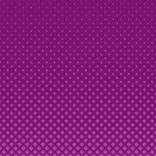 background pattern purple. Interesting Pattern Purple Geometrical Halftone Curved Octagram Star Pattern Background Free  Vector With Background Pattern