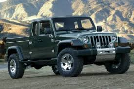 2018 jeep 3rd row. exellent jeep 2018 jeep comanche redesign and price inside jeep 3rd row i