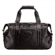 купить <b>дорожную</b> сумку из кожи, кожаная <b>дорожная</b> сумка ...