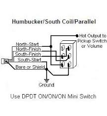 for 4pdt mini toggle switch prewired for series inner it s ready to use these wiring diagrams