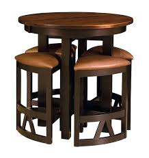 36 inch table inch round kitchen table amazing high top round bar tables with inch table