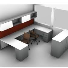 office desk configuration ideas. common modern small office desk layout design ideas various contemporary minimalist open for providing conducive workingu2026 configuration s