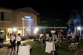 cheap outdoor lighting for parties. OUTDOOR FLOOD LIGHTS Cheap Outdoor Lighting For Parties S