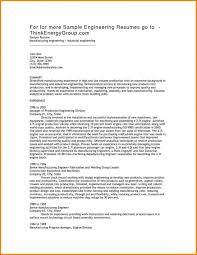 5 Personal Statement Cover Letter Examples Case Statement 2017